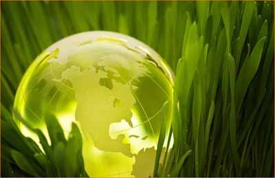 Энергосбережение на промышленном предприятии