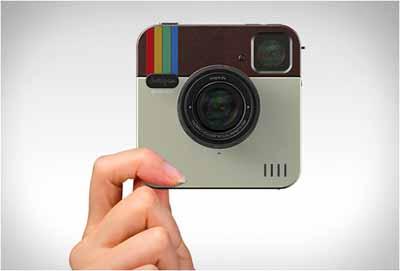 Как повысить продажи с помощью Instagram?