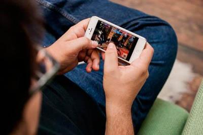 Достоинства смартфона Iphone
