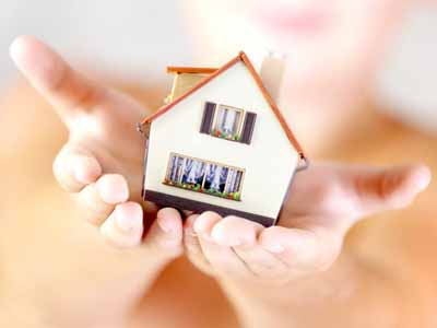 Представителям каких профессий не дадут ипотеку