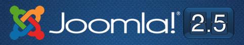 скачать шаблоны Joomla 2.5