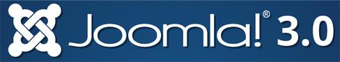 скачать шаблоны Joomla 3.0