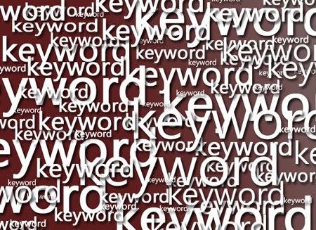 Советы по поиску ключевых слов
