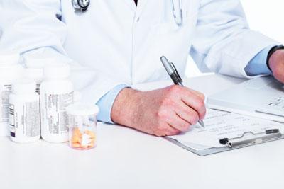 Легко ли получить медицинскую справку на рвп? Что для этого нужно сделать?