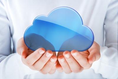 VPS.ONE - революция в облачных решениях