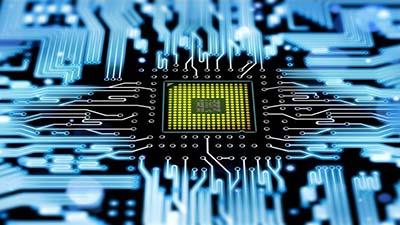 Компьютер. Причины перегрева процессора