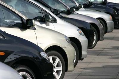 Прокат автомобилей: плюсы и минусы