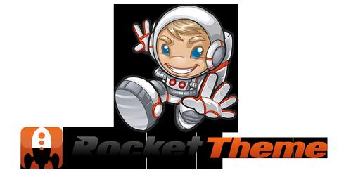 Обновление расширений RocketTheme для Joomla 2.5