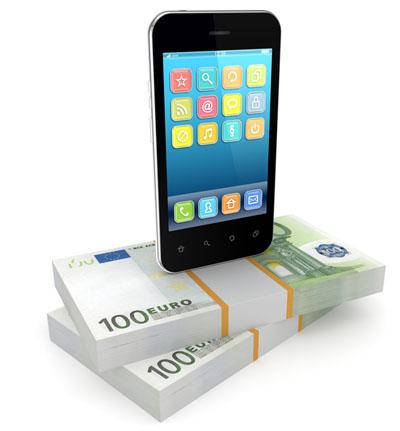Смс биллинг - возможность принимать платежи с короткого смс номера