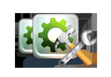 Продвижение сайта методами внутренней оптимизации