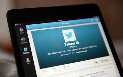 Простых действия для раскрутки своего Твитер аккаунта