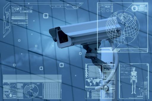 системы видеонаблюдения, камеры видеонаблюдения, системы безопасности, IP камеры видеонаблюдения, видеонаблюдение для бизнеса, видеокамеры,  коммерческое видеонаблюдение