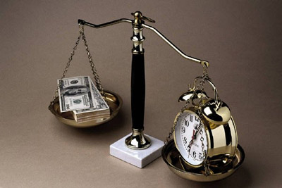 Возвращение долгов в очень короткие сроки