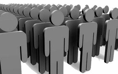 Привлечение целевой аудитории и увеличение трафика