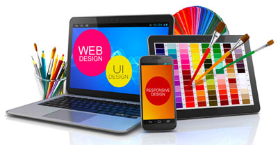Оценочные критерии хорошего веб-дизайна сайта