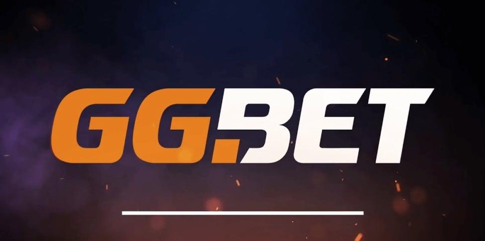 Онлайн казино GGbet