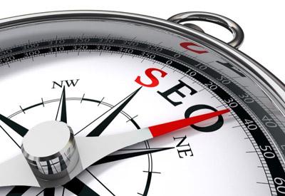 Как вывести сайт в ТОП поисковых систем: 9 советов
