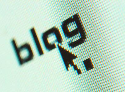 Важные действия для раскрутки блога