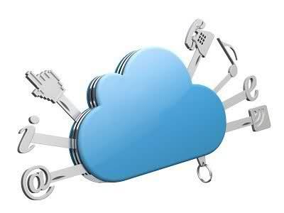 Что такое облачный сервис