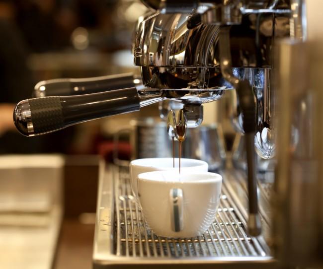 Какую кофеварку приобрести для дома?