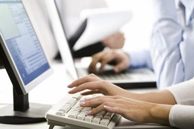 Можно ли создать профессиональный сайт для бизнеса?
