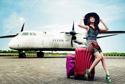 5 способов дешево путешествовать