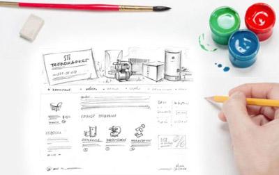 Создание сайтов: какие тематики в тренде