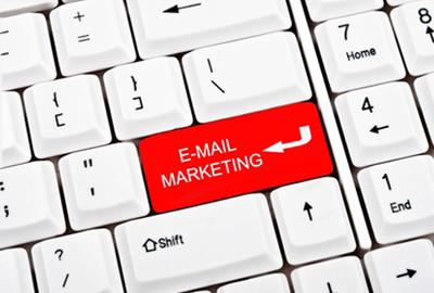 Email-рассылка - лучший способ взаимодействия с клиентами