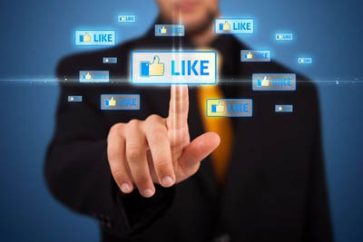 Влияние поведенческих факторов на продвижение сайта