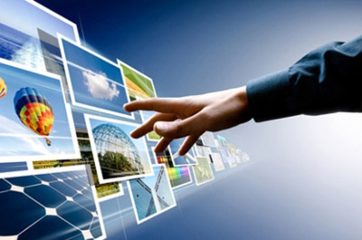 Что такое информационный портал?