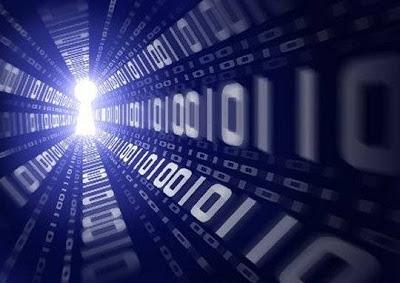 Настройка статического IP адреса на Ubuntu/Linux