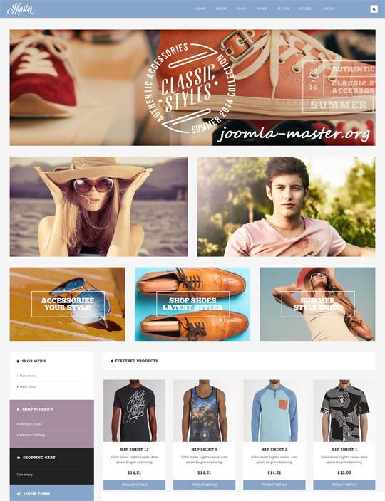 Создание и продвижение интернет магазин цена