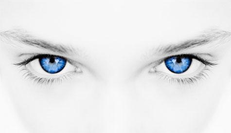 Лучший препарат для здоровья глаз