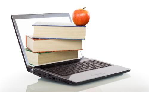 Легкий поиск книг и документов