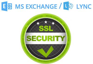 получение SSL-сертификатов