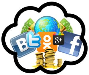 Как создать свою социальную сеть с нуля