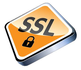 SSL: Как это работает?