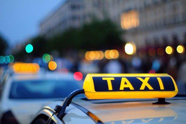 Достоинства и особенности услуг такси