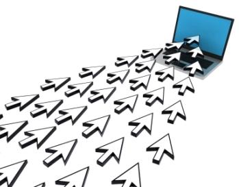 SEO: как увеличить трафик на свой блог