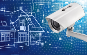 Видеонаблюдение под ключ — эффективное решение для повышения безопасности