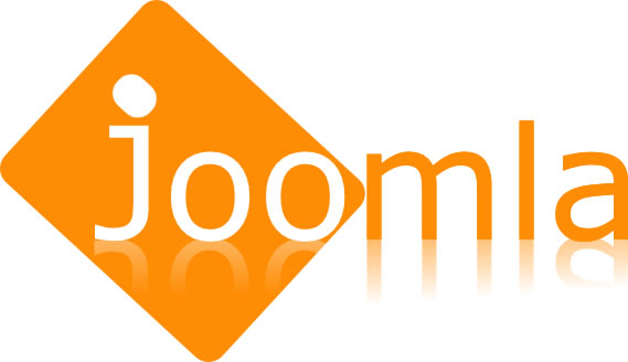 CMS Joomla - универсальная платформа для создания сайтов
