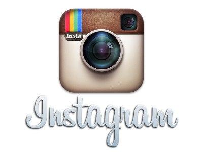Увеличиваем лайки в Instagram
