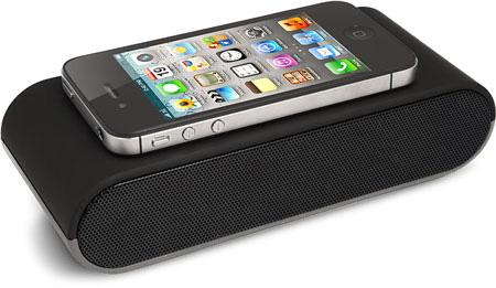 Колонки для Iphone