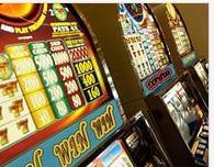 Игровые автоматы онлайн: что нужно знать о вероятности выигрыша