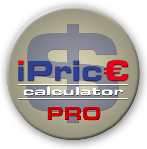 IPrice calculator PRO - price-lists and catalogs of products or services for Joomla 1.5