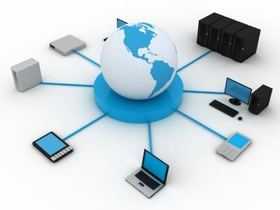 Кому доверить обслуживание ИТ-инфраструктуры компании?