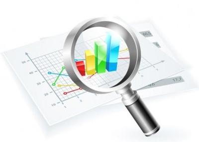 Основы оптимизации сайтов