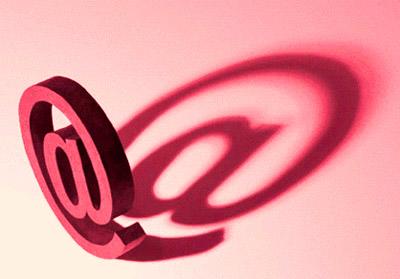 Создаем собственный логотип