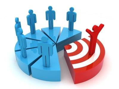 Как оптимизировать сайт и получить 5000 посетителей в сутки