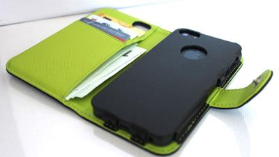 Чехлы для iPhone 5, 5S с доставкой и скидками